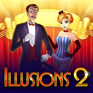 0000s 0017 illusions 2