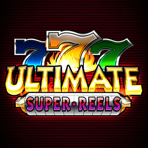0000s 0005 ultimate super reels
