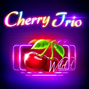0000s 0019 cherry