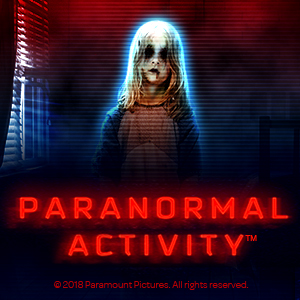 0000s 0002 paranormal activity