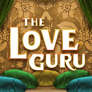 300x300 love guru