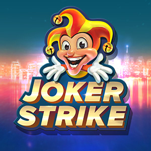 300x300 joker strike