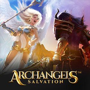 300x300 archangels