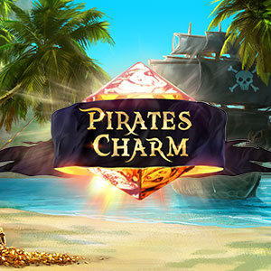 300x300 pirates