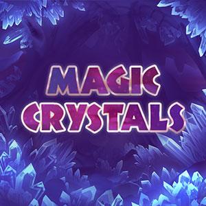 300x300 magiccrystals