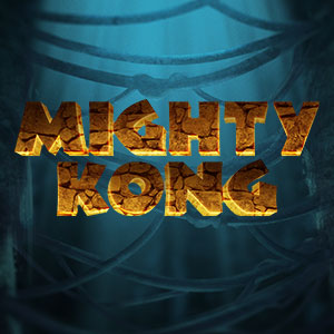 300x300 mightykong
