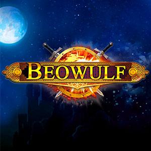 300x300 beowulf