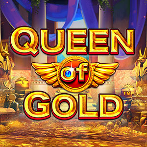 300x300 queenofgold