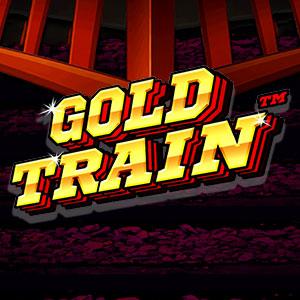 300x300 goldtrain