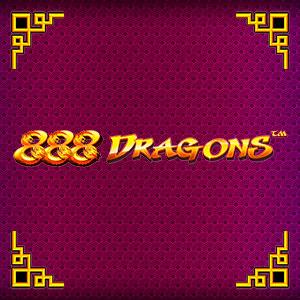 300x300 888dragons