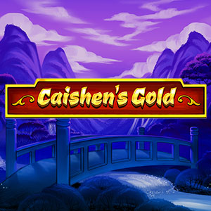 300x300 caishensgold