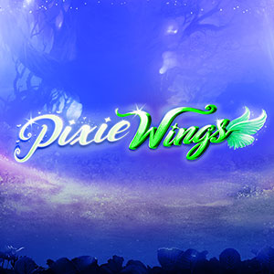 300x300 pixiewings