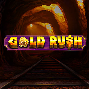 300x300 goldrush