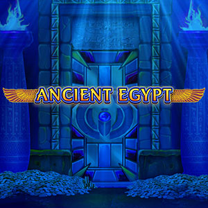 300x300 ancientegypt