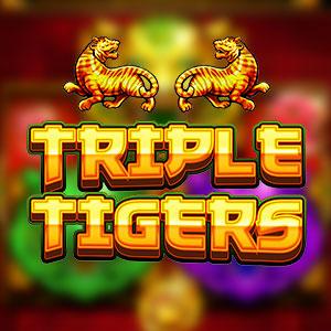 300x300 tripletigers