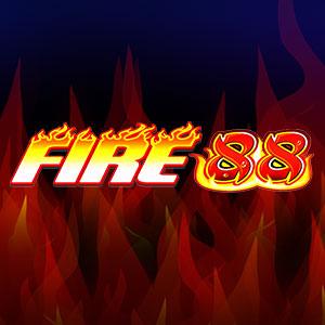 300x300 fire88