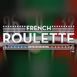 300x300 frenchroulette