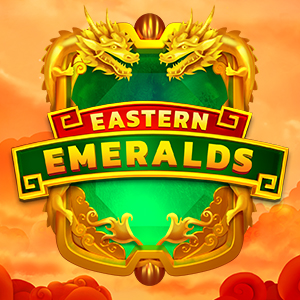300x300 easternemeralds