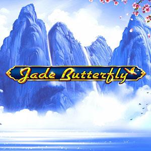 300x300 jadebutterfly