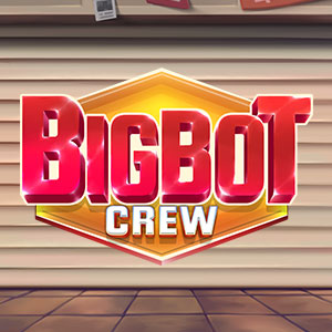 300x300 bigboot