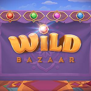 300x300 wildbazaar