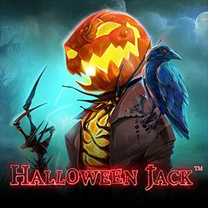 300x300 halloweenjack