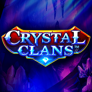 300x300 crystalclans