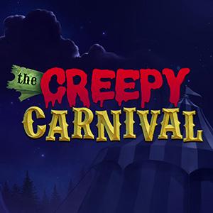 300x300 creepycarnival