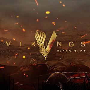 300x300 vikings