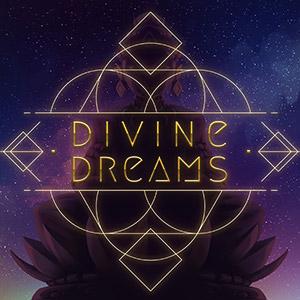 300x300 divinedreams
