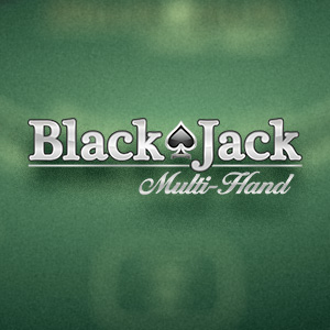 300x300 blackjack