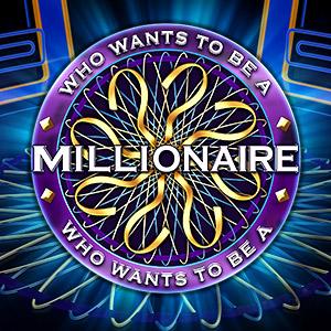 300x300 whowantstobeamillionaire