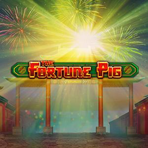 300x300 fortunepig