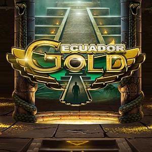 300x300 ecuador gold