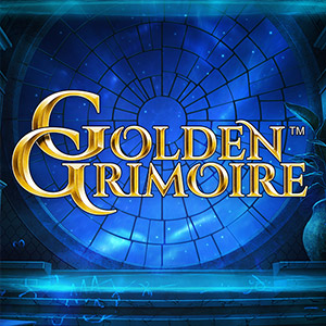 300x300 goldengrimoire