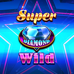 300x300 superdiamondwild