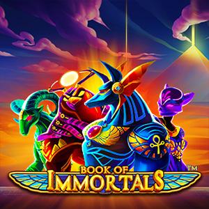 300x300 bookofimmortals