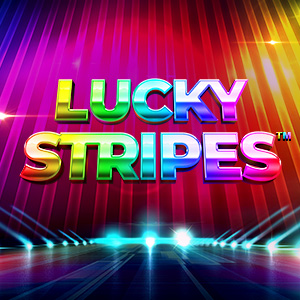 300x300 luckystripes