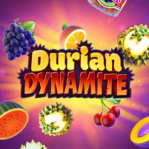 300x300 duriandynamite