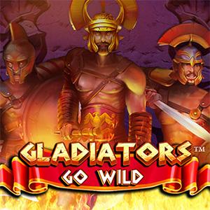 300x300 gladiatorsgowild