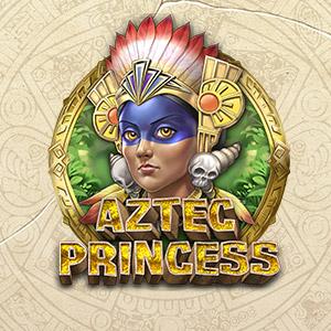 300x300 aztecprincess