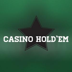 300x300 casinoholdem