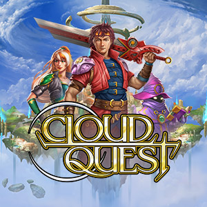 300x300 cloudquest