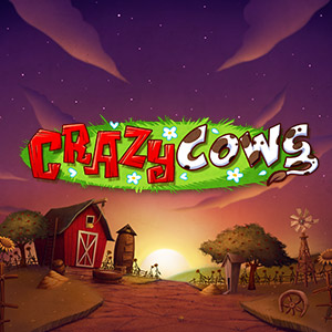 300x300 crazycows