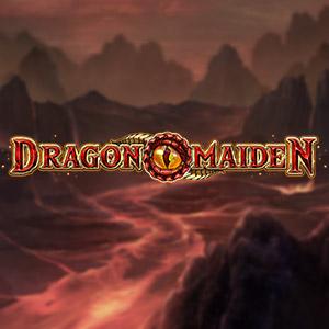 300x300 dragonmaiden
