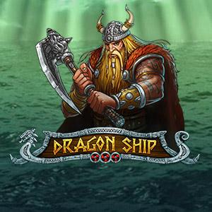 300x300 dragonship