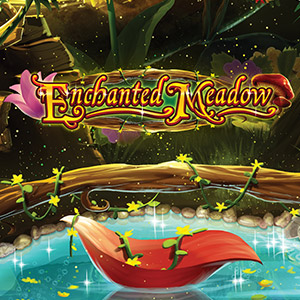 300x300 enchantedmeadow