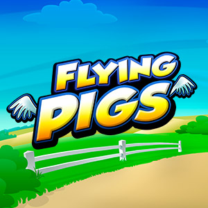 300x300 flyingpigs