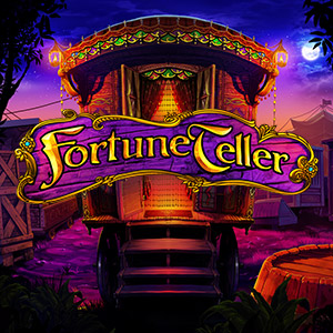 300x300 fortuneteller