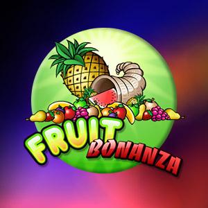 300x300 fruitbonanza